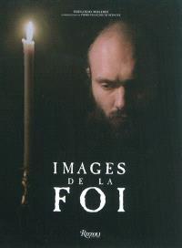 Images de la foi