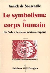 Le symbolisme du corps humain : de l'arbre de vie au schéma corporel