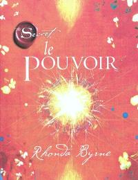 Le pouvoir : the secret