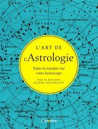 L'art de l'astrologie : faites la lumière sur votre horoscope