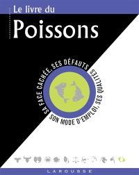 Le livre du Poissons : 20 février-20 mars