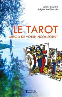 Le tarot : miroir de votre inconscient