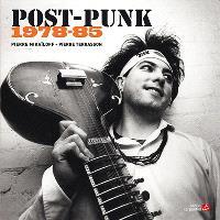 Post-punk : 1978-85