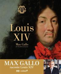 Hommage à Max Gallo