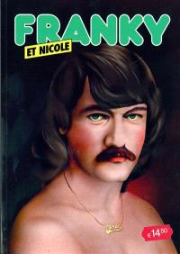 Franky : et Nicole. n° 1