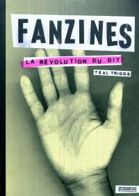 Fanzines : la révolution du DIY