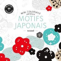 Motifs japonais