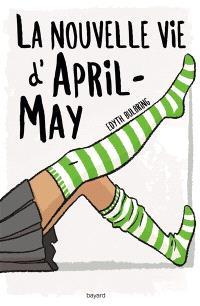 La nouvelle vie d'April-May