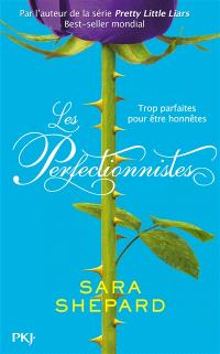 Les perfectionnistes. Volume 1