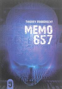 Memo 657