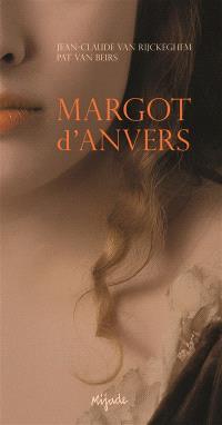 Margot d'Anvers
