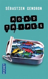 Road tripes
