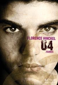 U4, Yannis
