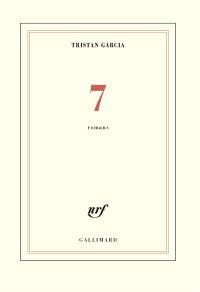 7 : romans