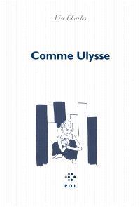 Comme Ulysse