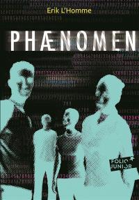 Phaenomen. Volume 1