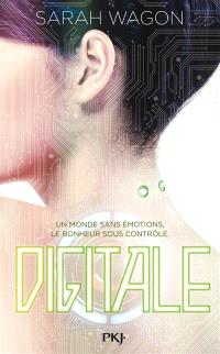 Digitale. Volume 1