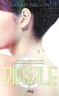 Digitale. Volume 1