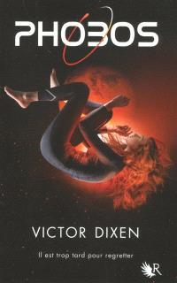 Phobos. Volume 1