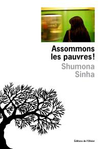 Assommons les pauvres !