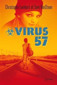 Virus 57