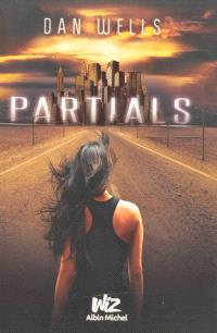 Partials. Volume 1