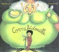 Cornebidouille