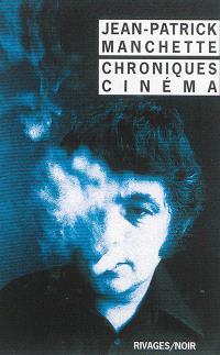 Chroniques cinéma : les yeux de la momie