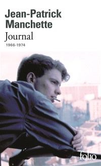 Journal : 1966-1974