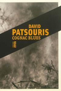 Cognac blues