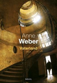 Vaterland : récit