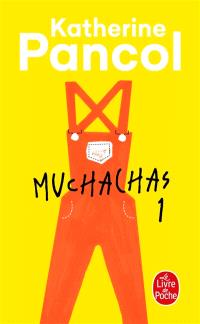 Muchachas. Volume 1