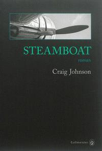 Steamboat