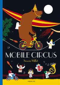 Mobile Circus