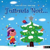 J'attends Noël