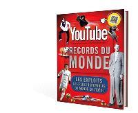 Youtube, records du monde : les exploits les plus incroyables et les plus dingues en vidéo !