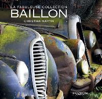 La fabuleuse collection Baillon