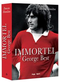 Immortel : George Best