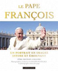 Le pape François : un portrait émouvant du premier pontife latino-américain