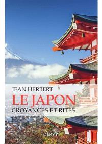Le Japon : croyances et rites