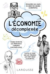L'économie décomplexée
