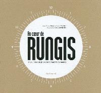 Au coeur de Rungis : un jour dans le plus grand marché du monde
