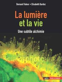 La lumière et la vie : une subtile alchimie