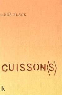 Cuisson(s)