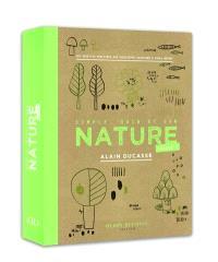 Nature : simple, sain et bon : 150 recettes. Volume 2