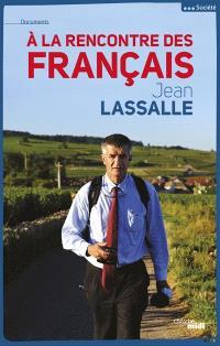 A la rencontre des Français