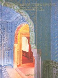 Rajasthan, le temps révélé