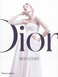 Dior : new looks