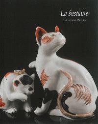 Céramiques anciennes : catalogue n°16