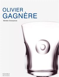 Olivier Gagnère